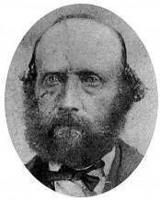 Charles Thomas Bingham
