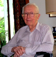 Charles Duncan Michener