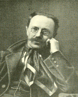 Charles Theodore Blachier