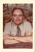 Charles W. O'Brien