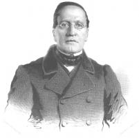 Christian Casimir Brittinger