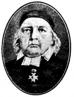 Christian Stenhammar