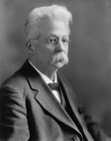 Clinton Hart Merriam
