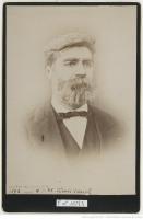 Clovis Thorel