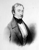 Luigi Aloysius Colla