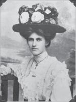 Constance Georgina Tardrew