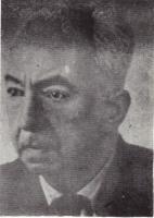 Constantin Papp
