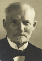 Constantin Ahnger