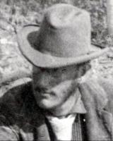 Conway MacMillan