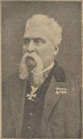 Cornelis Nagtglas
