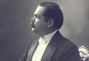 Cristóbal María Hicken