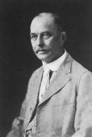 Curtis Gates Lloyd