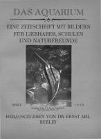 Ernst Ahl