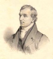 David Douglas