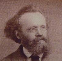 David Friedrich Weinland