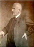 Árpád von Degen