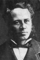 Dimitrie Brândză