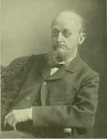 Heinrich Wolfgang Ludwig Dohrn