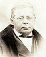 Dominik Bilimek