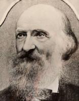 Fritz Müller