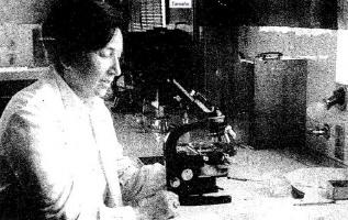 Blanca Renée Arrillaga