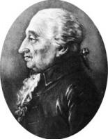Georges Louis Marie Dumont de Courset
