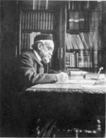 Edmond Gustave Camus