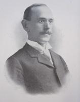Edward Payson Van Duzee