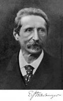 Eduard Strasburger