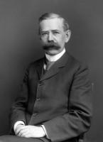 Edgar Alexander Mearns