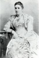Edith Bernal Blake
