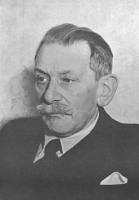 Edouard Luja