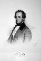 Eduard Fenzl