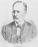 Eduard Grégr