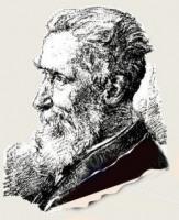 Eduard Seler