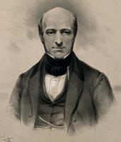Edward Doubleday