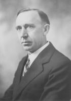 Edward Monroe Freeman
