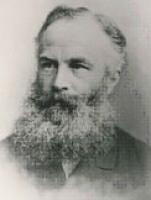 Edward Percival Wright