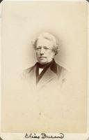 Elias Durand
