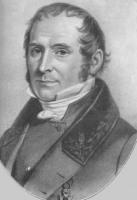 Elias Magnus Fries