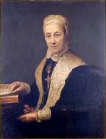 Elizabeth Twining