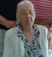 Elsie Quarterman