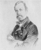 Emil Adolf Rossmässler
