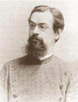 Emil Barber