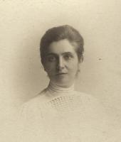 Emilie Snethlage