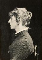 Emily L. Morton