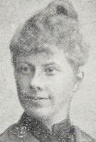 Emily Arnesen
