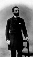 Emmanuel Drake del Castillo
