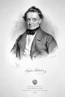 Stephan Endlicher