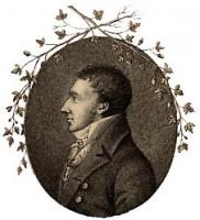 Erik Acharius
